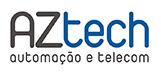 logo-aztech